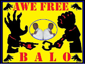 YUPO FREE JUNY MAN SASA AWE FREE BALO