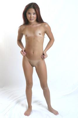 Tiny Tits Dressed Undressed - IgFAP