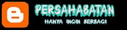 blog persahabatan blog anak jogja