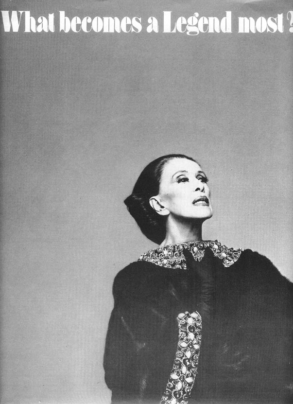 a biography of martha graham Martha: the life and work of martha graham- a biography agnes de mille 40 out of 5 stars 8  the book blood memory: an autobiography, described her life, views and influence on modern dance in it's entirety reading her personal quotes on modern dance was very inspiring.