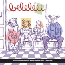 Revista Beleléu