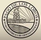 Museo Pago de los Lobos