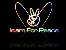 """""""Lagi, Umat Islam Dituduh Tidak Toleran"""""""