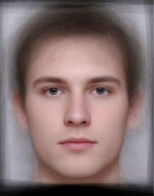 Gallery For > Polish Facial Features Men
