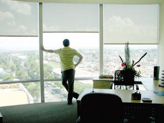 Alquiler de oficinas y oficina compartida for Gimnasio rivas centro