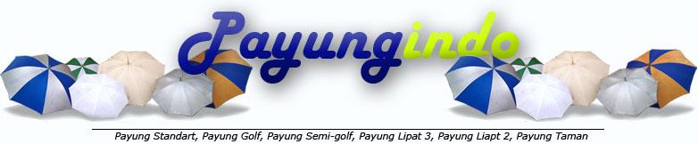 Payung promosi - PayungINDO- payung standart, payung golf promosi, payung lipat, payung taman.