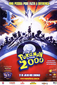Pokemon O Filme 2000 Download Filme