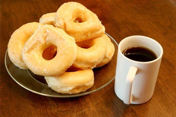 56. Gönülçelen -Inima furata - Heart Stealer - General Discussions - Comentarii - Pagina 39 Homemade_donuts