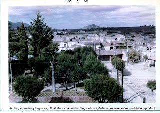 Campo de Batalla de Aculco.... Fotos - Página 2 Plaza+ConstitucionPanoramaVieja