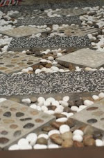 batu refleks
