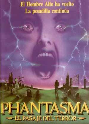 -Esas peliculas que no nos cansamos de ver- Phantasma3