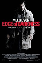 edge of darkness movie box office