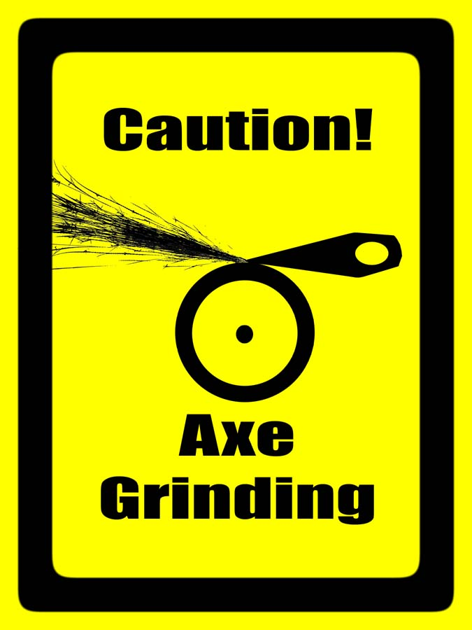 CautionAxeGrinding.jpg
