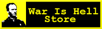 War is Hell Store