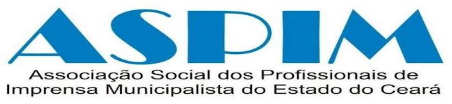 PORTAL DA ASPIM - PROFISSÃO REPÓRTER
