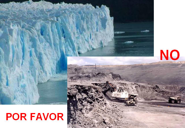[glaciares.jpg]