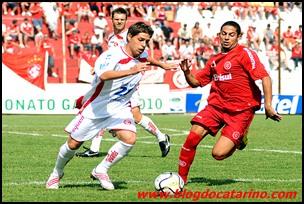 O Campeonato Gaúcho de Futebol, 3ª rodada