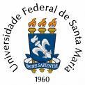 Símbolo da UFSM