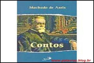 O Caso da Vara, conto de Machado de Assis