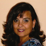 Blog de María Muñoz, profesora de economía del IES LAS VEREDILLAS Torrejón de Ardoz (Madrid,ESPAÑA)
