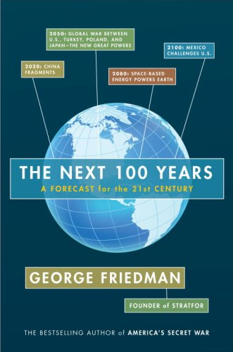 an analysis of the book of friedman Globally engaged individuals and organizations join stratfor worldview for objective geopolitical intelligence and analysis that reveals the underlying significance and future implications of emerging world events.