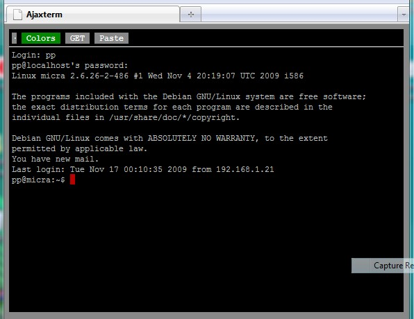 how to download and use openssl