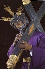 NTRO, PADRE JESUS DE LA SALUD (LOS GITANOS)