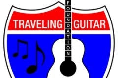The Traveling Guitar
