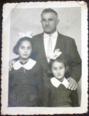 5 Kasım 1961 Rize (Foto Zaman)