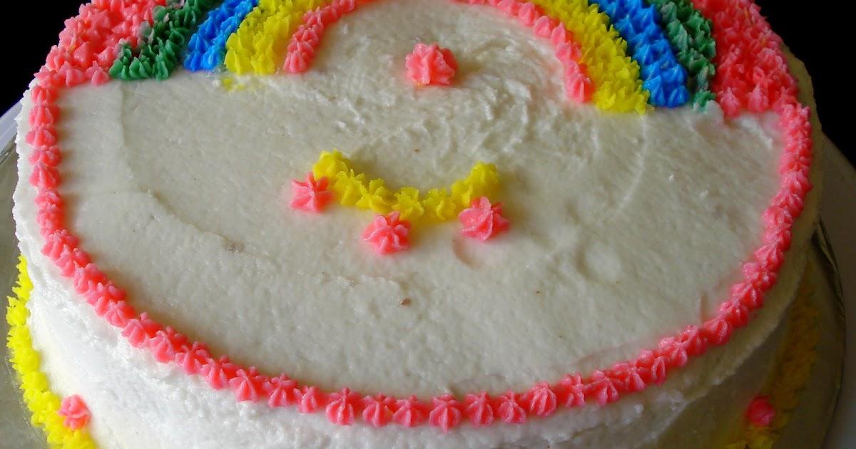 Cake Decorating Wilton : kaipunyam.com: Wilton Cake Decorating Course