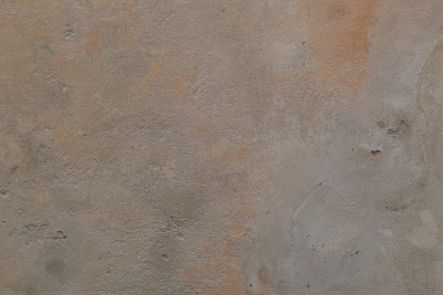 Free Texture cement plaster wall