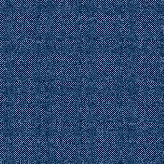 tileable texture fabric denim jean