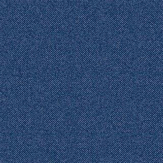 tileable texture fabric denim jean