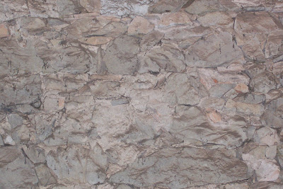 Free Texture cement stone wall