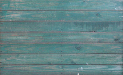 texture wood planks painted