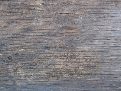 texture wood aged
