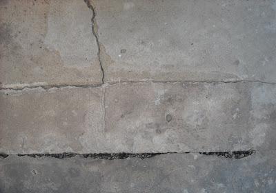 texture concrete
