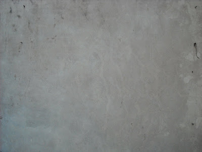 texture plaster wall