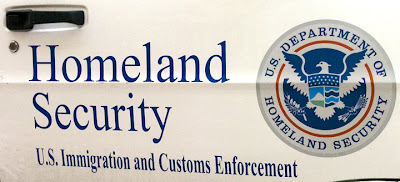 Department Homeland Security Citizenship  Immigration Service on Immigration Services A Division Of The Department Of Homeland Security