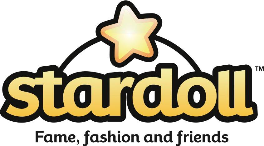 http://4.bp.blogspot.com/_IvVu11705Ak/TJ88pUcxP2I/AAAAAAAAAE0/XZzf7bWkJms/S1600-R/44189-hi-Stardoll_Logo.jpg