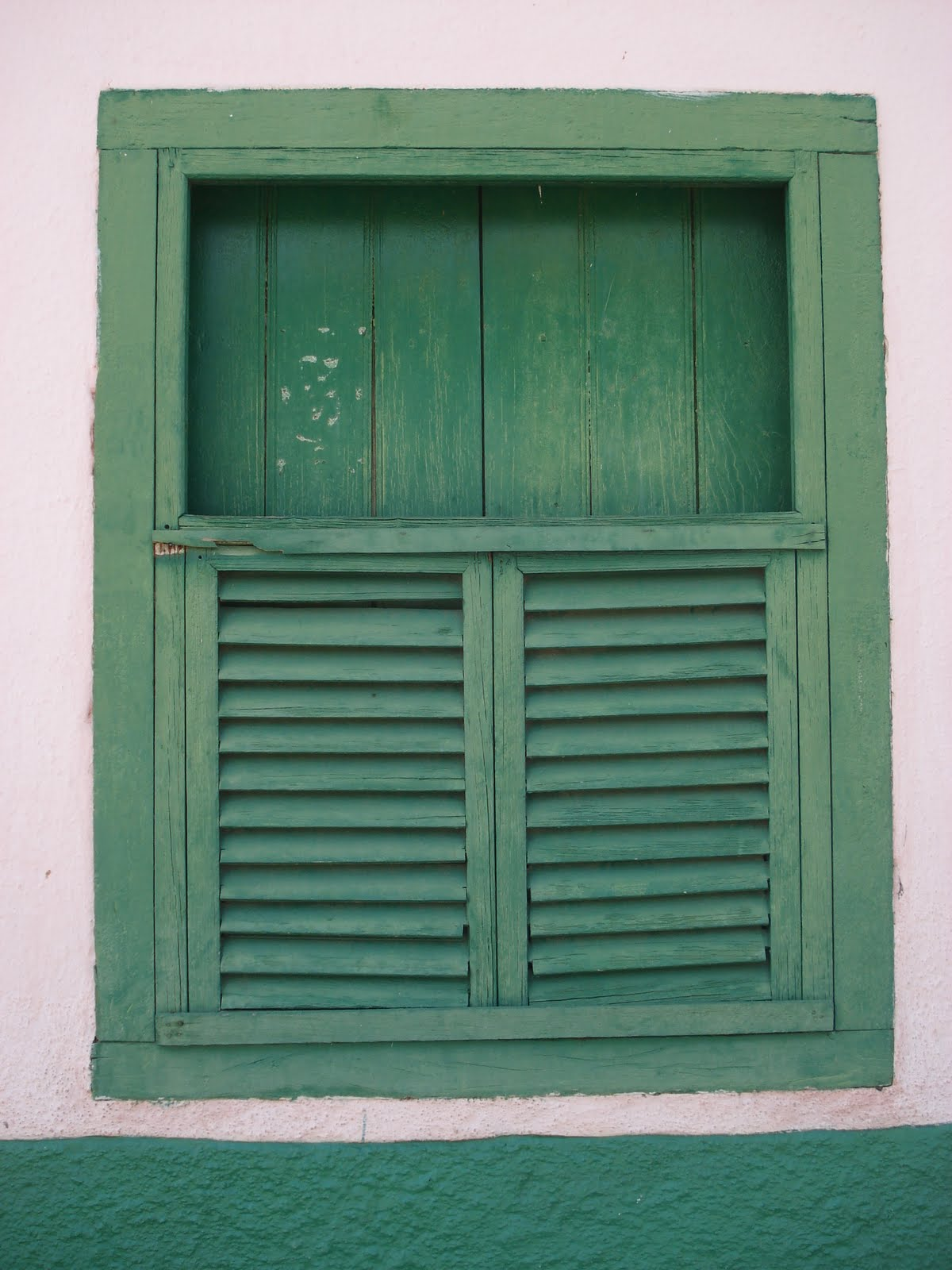 #33634C KAKI AFONSO Arquitetura: Janelas da arquitetura piauiense: Amarante. 570 Janelas Em Arco Pleno