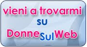 Donne sul Web