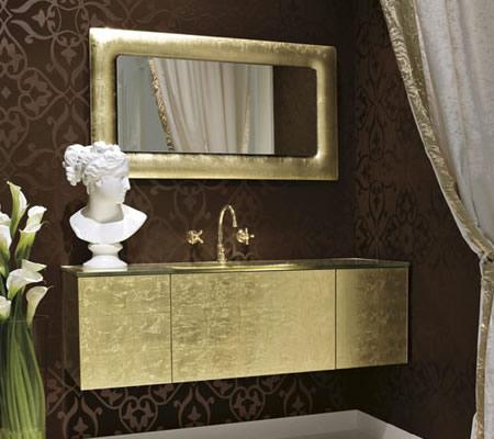 [gold-luxury-bathroom.jpg]