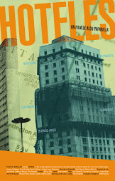 Hoteles (featured film)