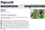 critica miceli:the very Bestia
