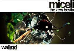 miceli:the very bestia
