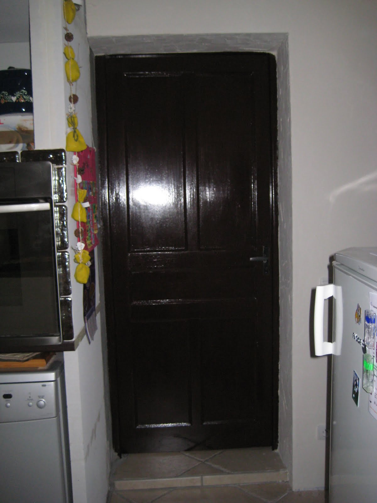 notre petit coin de paradis janvier 2011. Black Bedroom Furniture Sets. Home Design Ideas
