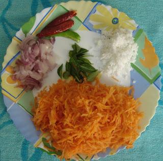 carrot+ingre.jpg