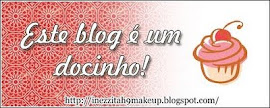 4º Selinho do Blog