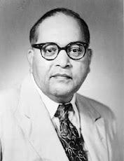 Dr. BabaSaheb B R Ambedkar